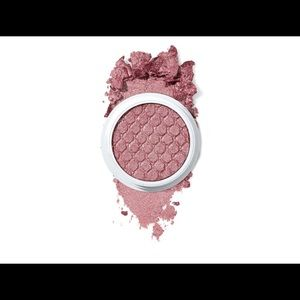 🌸Colourpop Super Shock Shadow in Party of Five🌸